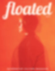 FLOATED-ISSUE7-COVER.jpg
