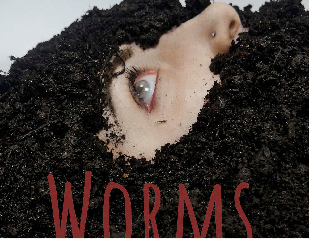 Single worms