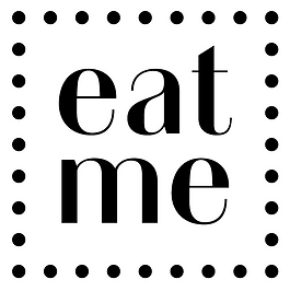 black-eatme-05.png