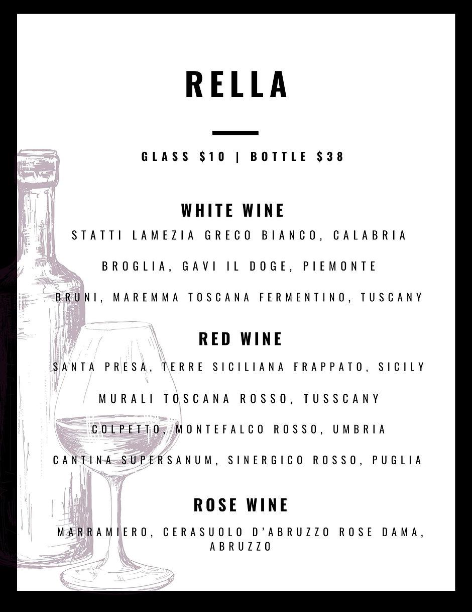 Copy of Rella (1).jpg