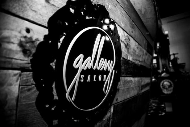 Business Spotlight: Gallery Salon