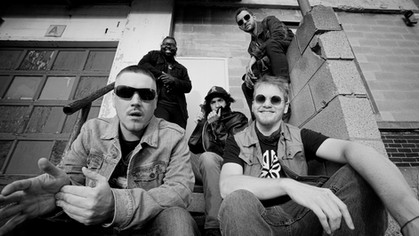 Music Video Spotlight: Saint Free - 'Blinko'