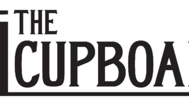Business Spotlight: Cupboard Pamphlet