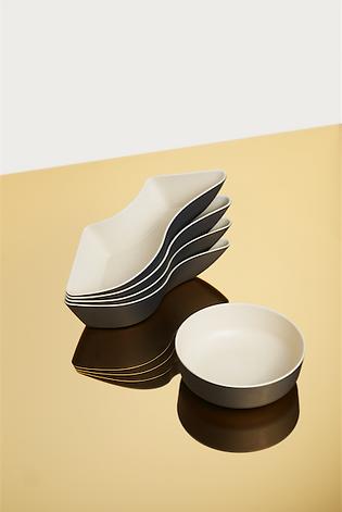 Makoto Design House - Kramer Campisano Designs for The Future