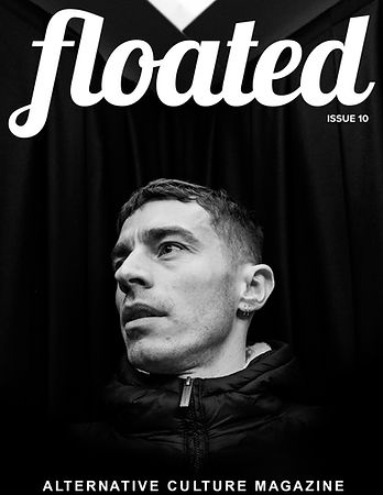 Floated-Issue-10-OnlineCover.jpg