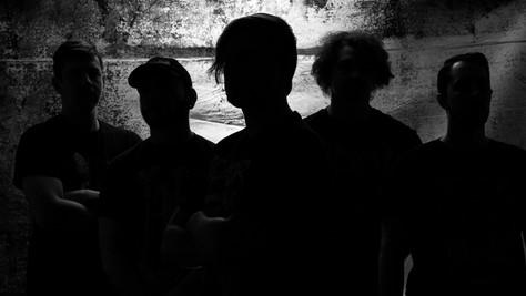 Band Spotlight: Alien Autopsy