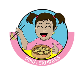 Pina Express Logo_final clean.png