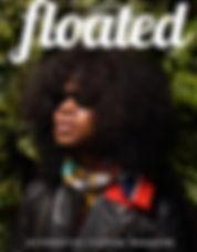 Issue6_final-1.jpg