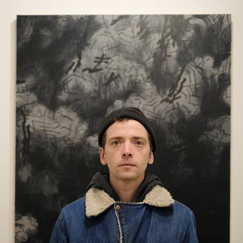 Artist Spotlight: Kyle Butler