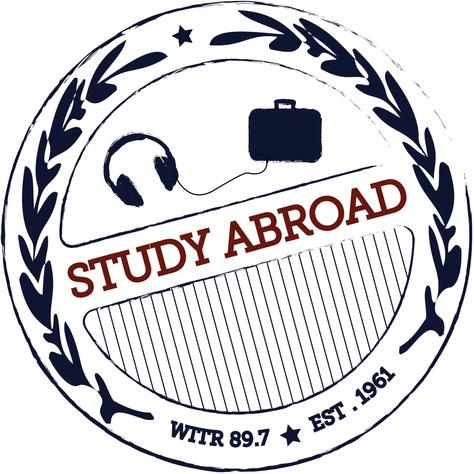 Study Abroad Radio