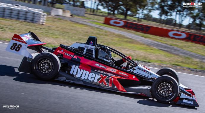 Hyper Racer wallpaper02.jpg
