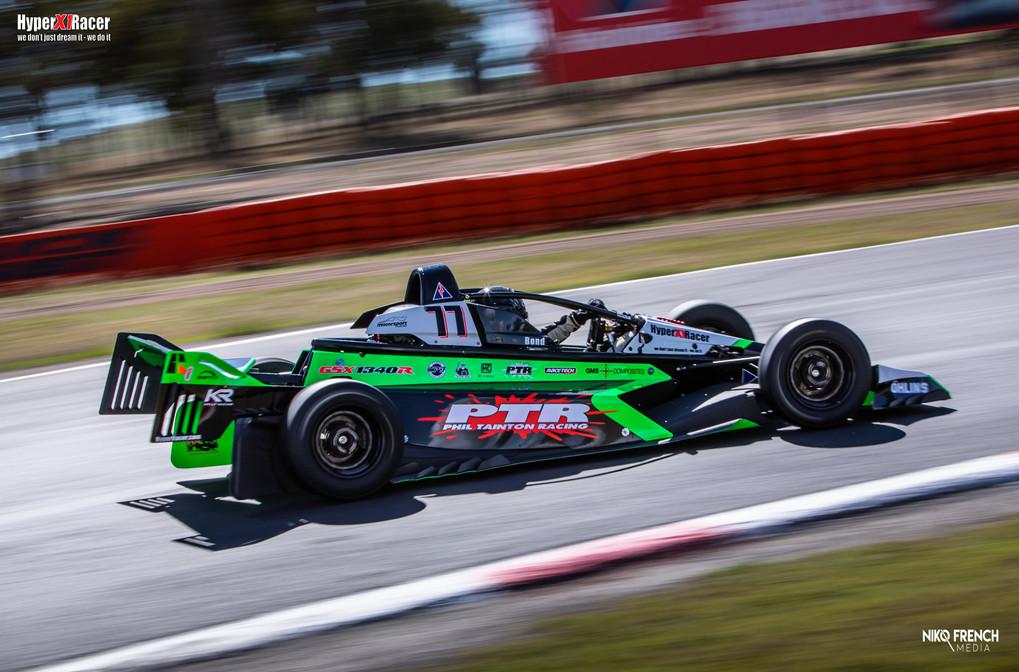 Hyper Racer wallpaper08.jpg