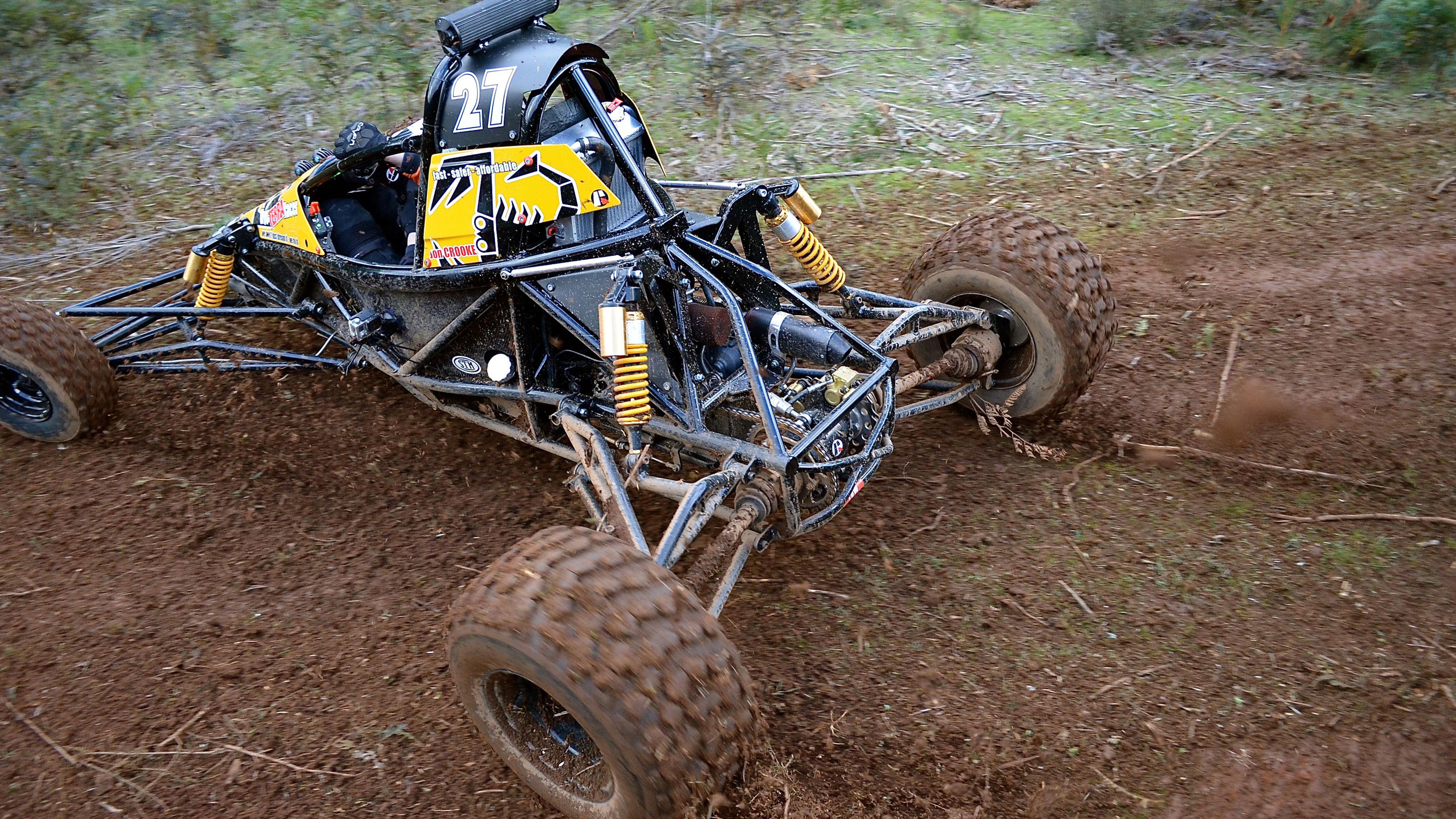 Buggy-Mud8-2500