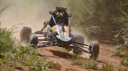Hyper TERRA Racer dust 3