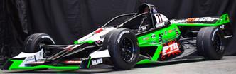 X1 Green 01.jpg