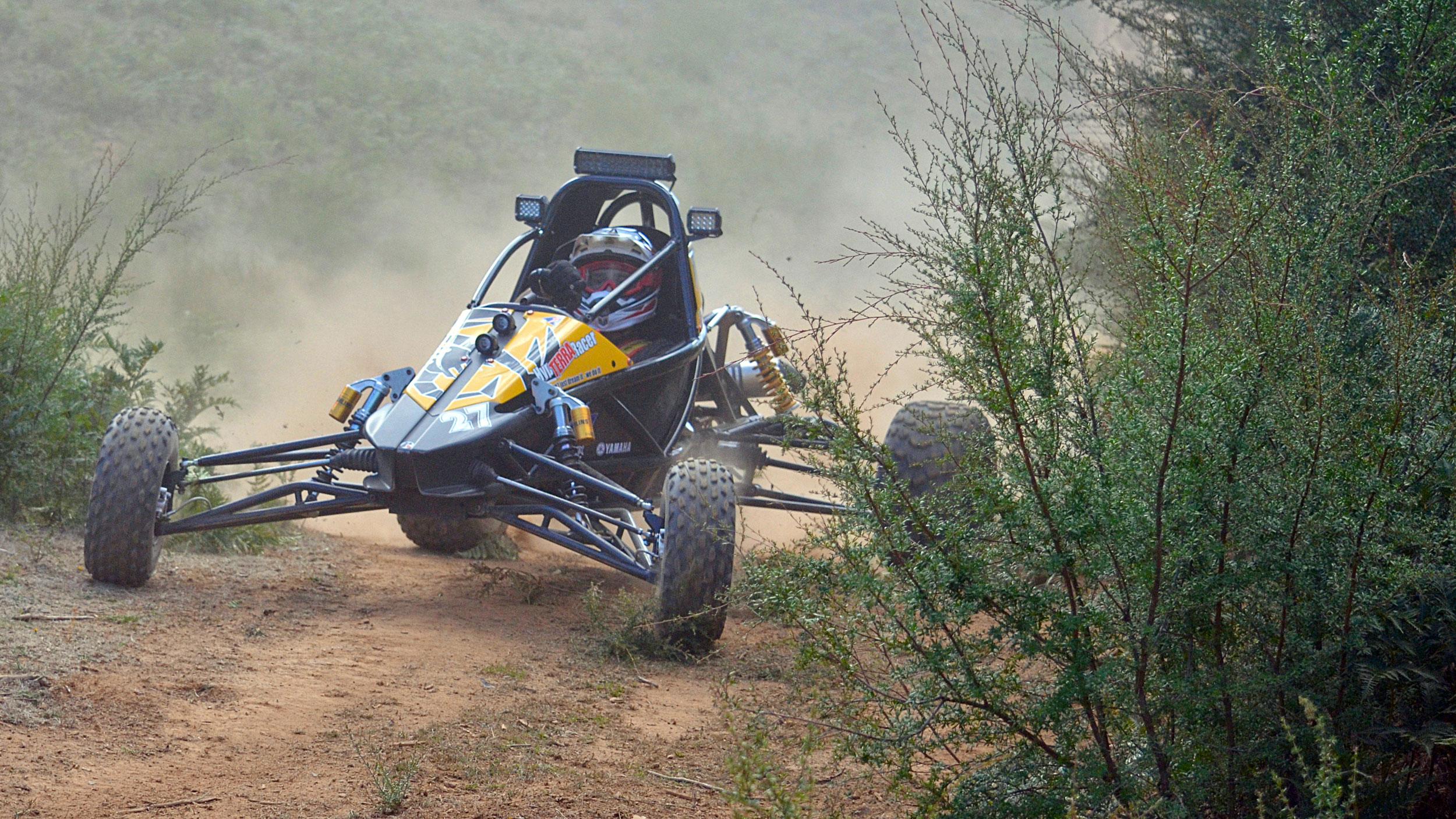 Buggy-Dust1