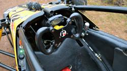 Buggy-Cockpit-2500