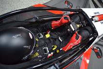 X1 Dean Cockpit 1 2500.jpg