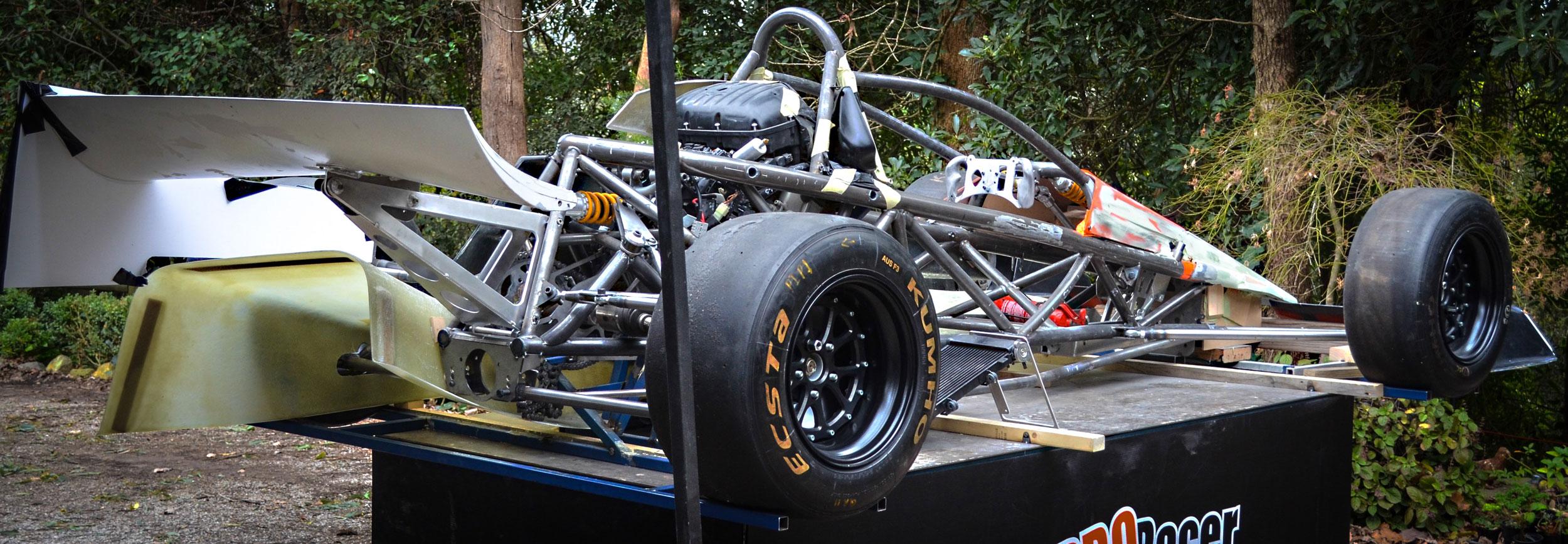 Hyper-Racer-X1-rear-34-2500