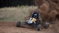 Buggy-Drift9-2500