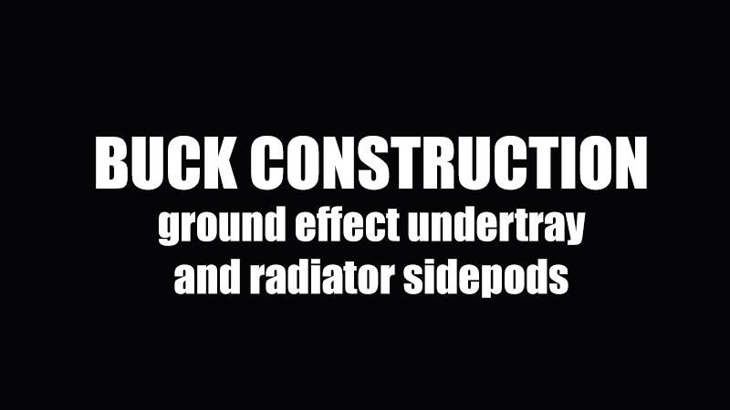 Buck-Construction