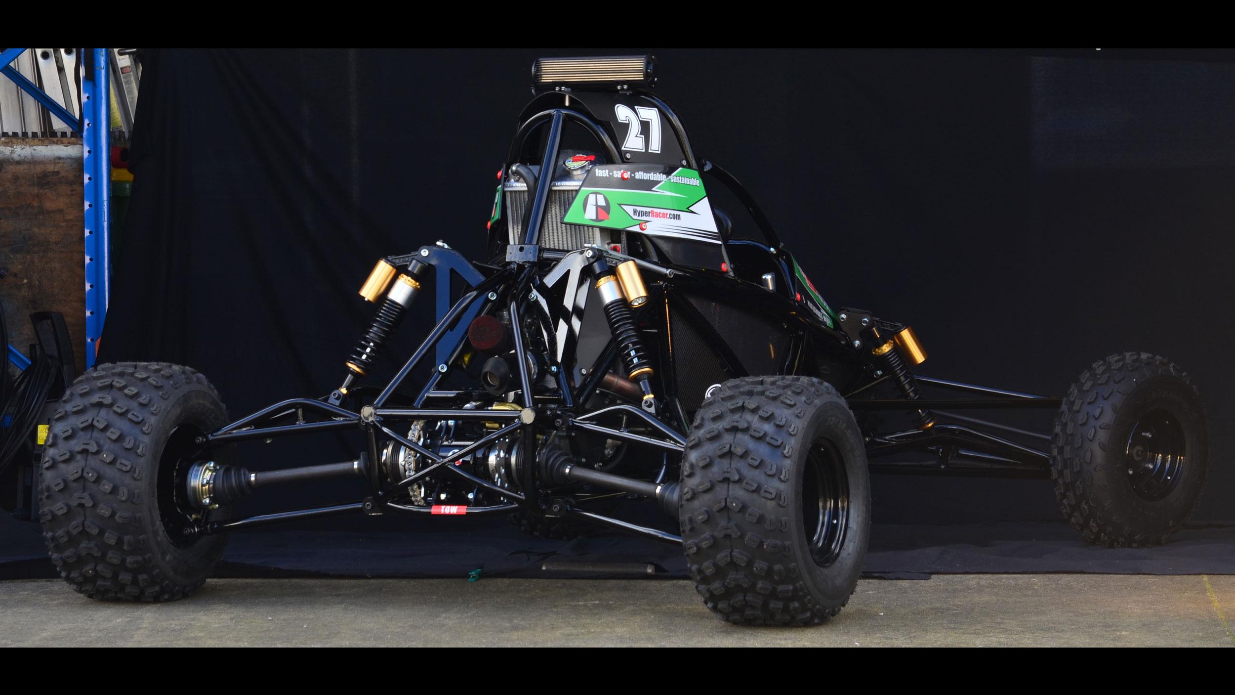 Buggy-Rear2-2500