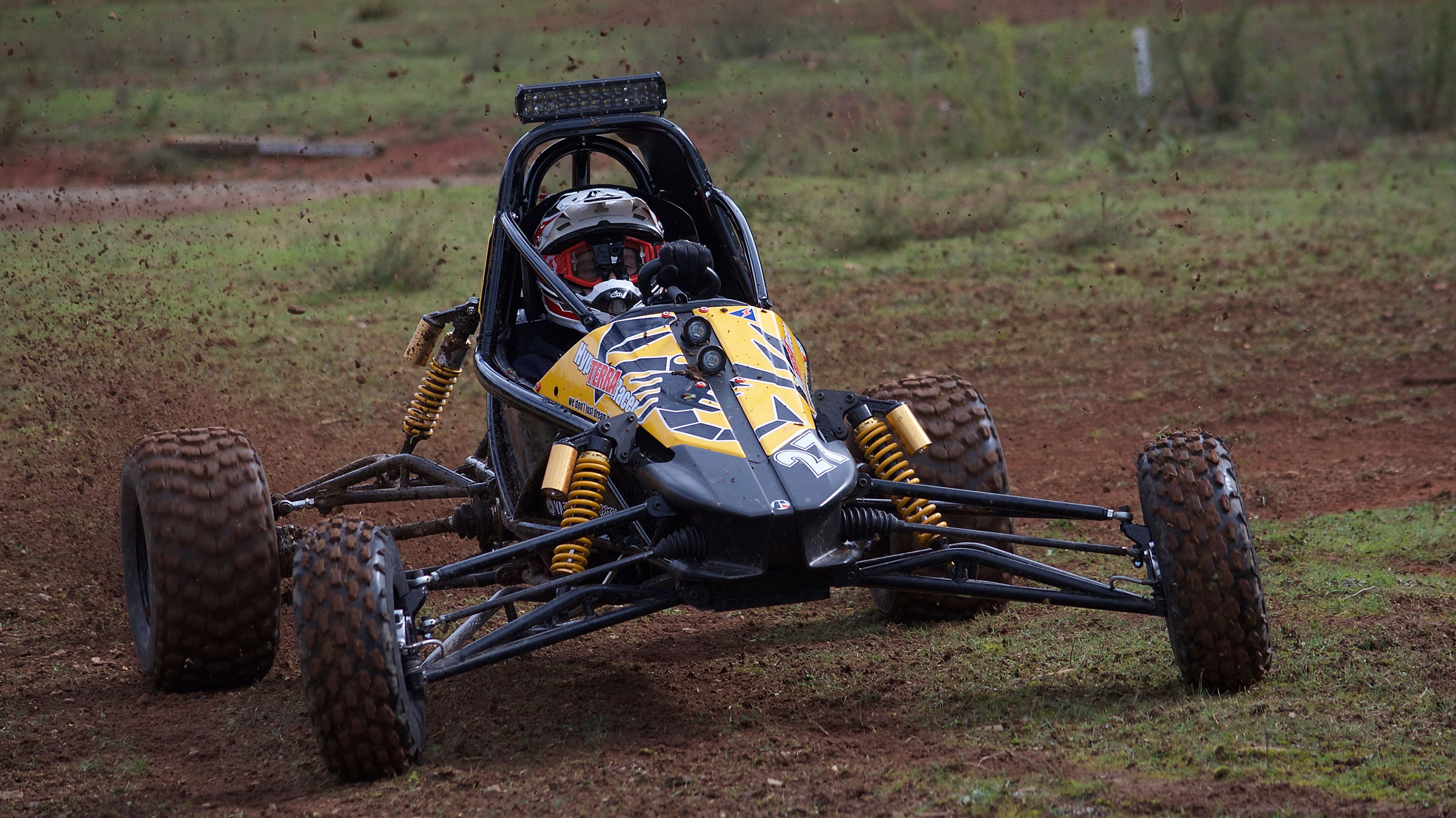 Buggy-Drift3-2500