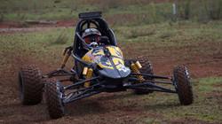 Buggy-Drift3-2500