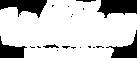 Wakefield logo.png