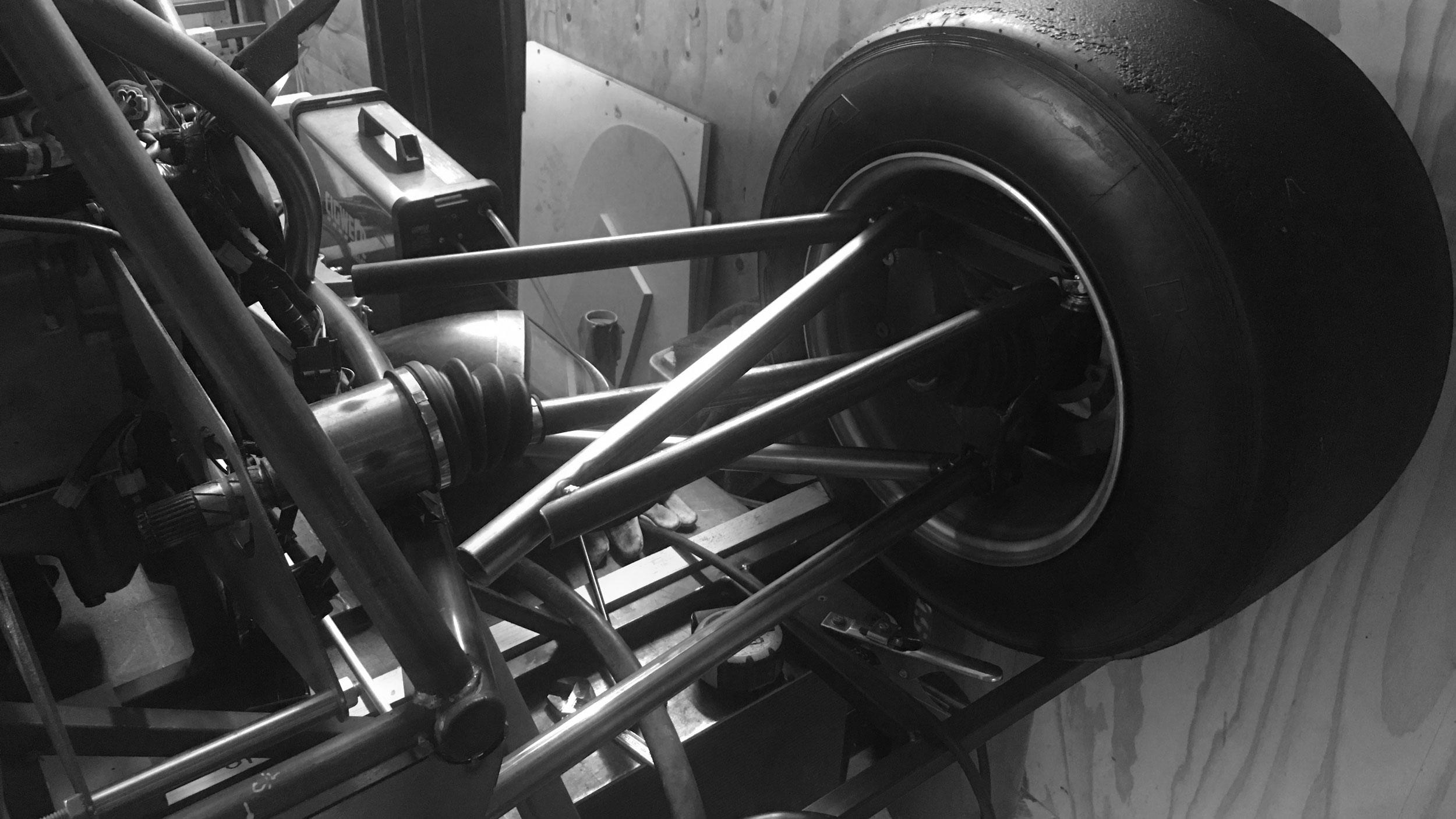 Suspension-rear-mockup