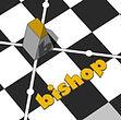 Bishop move.jpg
