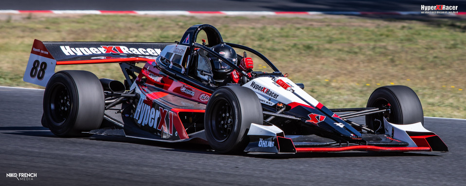 Hyper Racer wallpaper07.jpg