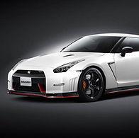 Nissan GT-R Nismo.jpg