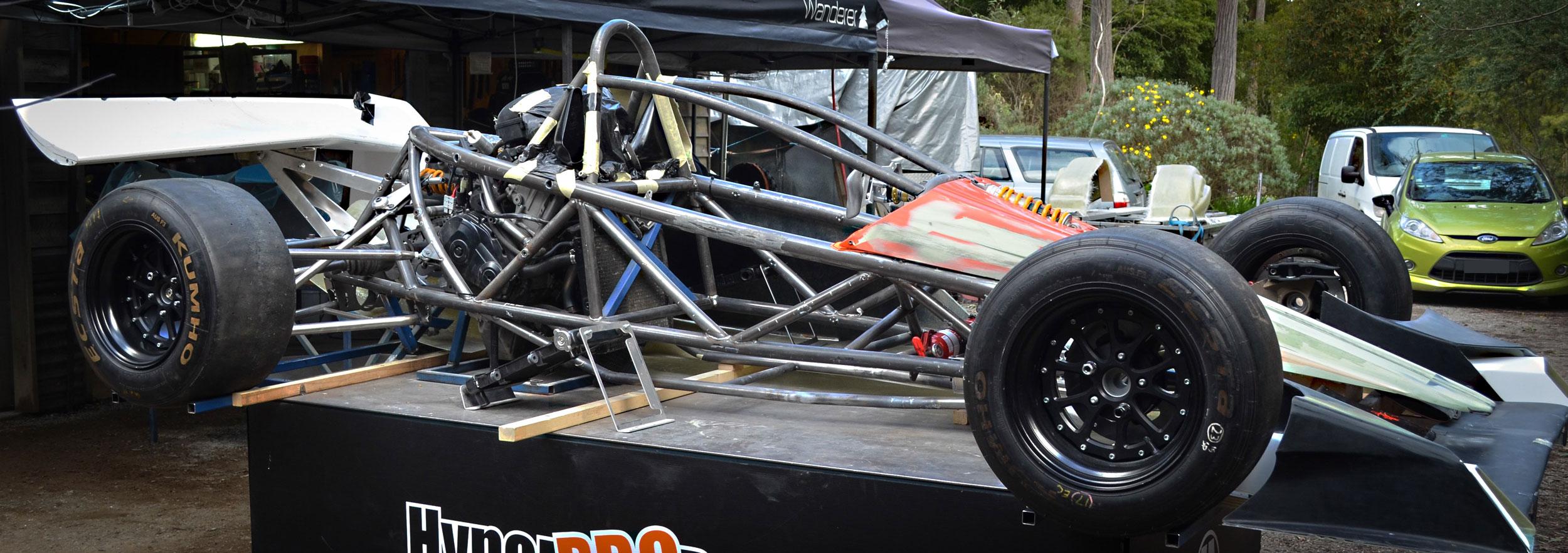 Hyper-Racer-X1-front-34-2500