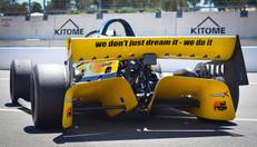 Yellow rear tunnels.jpeg