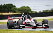 Hyper Racer X1 red3.jpg