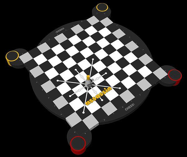 Assassin move.jpg