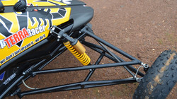 Buggy-Susp-front-2500