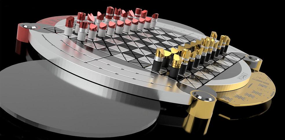 Chess 2100 Premier 12-2500.jpg