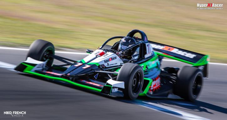 Hyper Racer wallpaper10.jpg