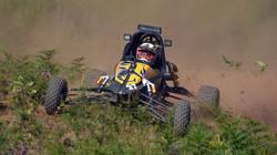 Hyper-TERRA-Racer-dust-2
