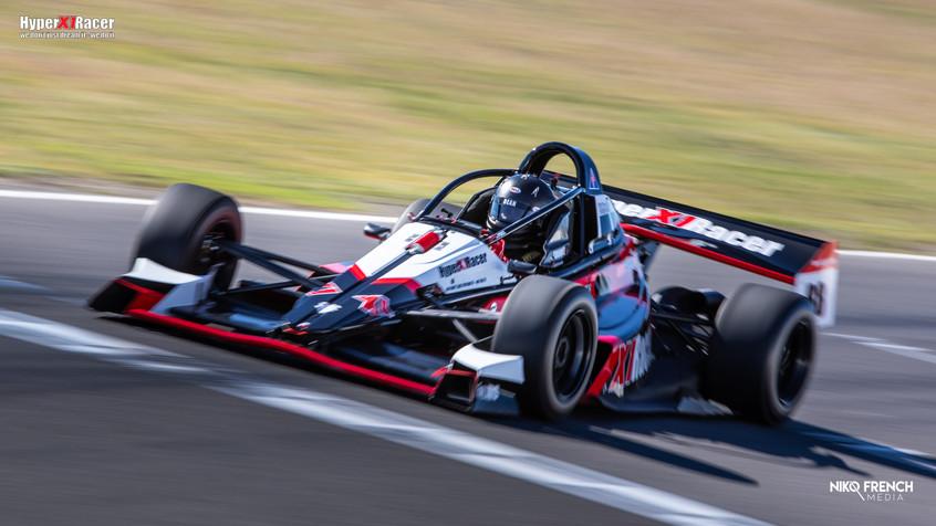 Hyper Racer wallpaper01.jpg