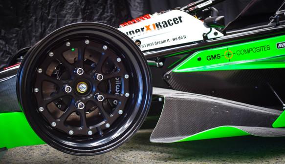 X1 Green 11.jpg