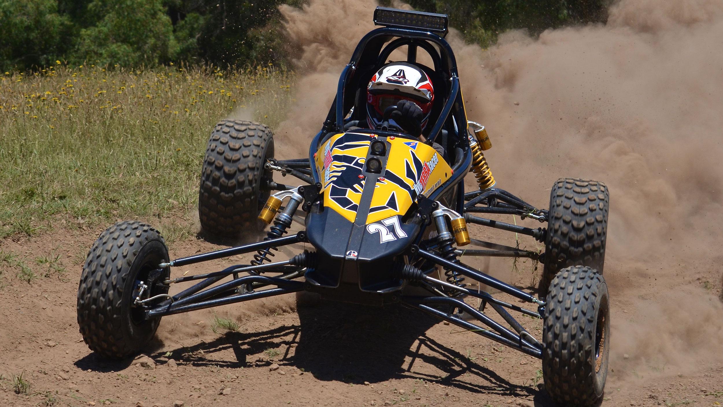 Buggy-Dust6