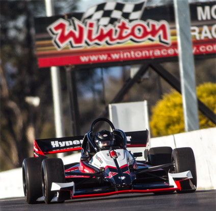 Hyper X1 Racer Winton Finish 2500.jpg