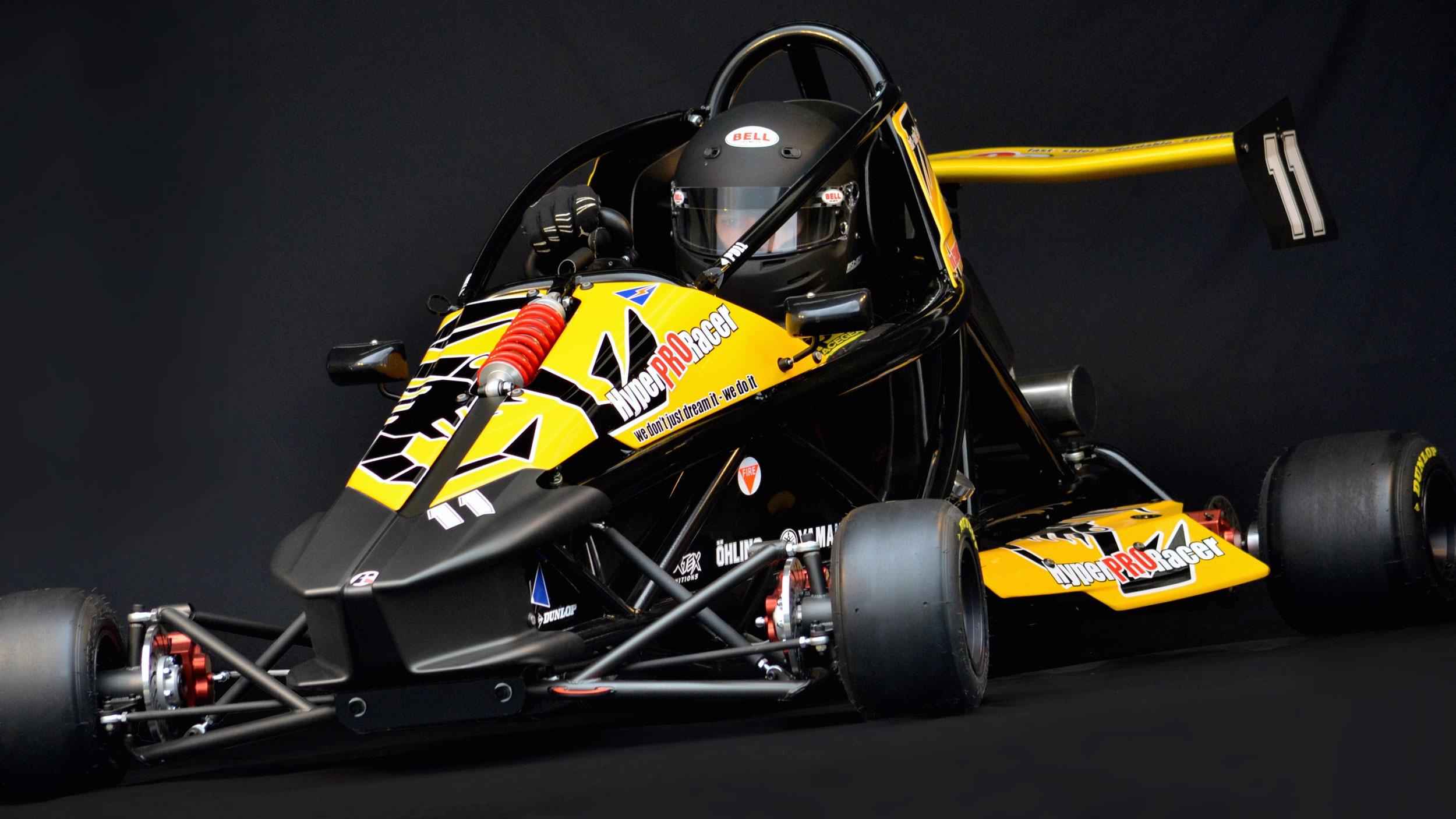 Hyper-PRO-Racer-studio