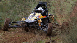 Buggy-Front5-2500