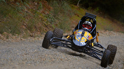 Buggy-Speed-2500