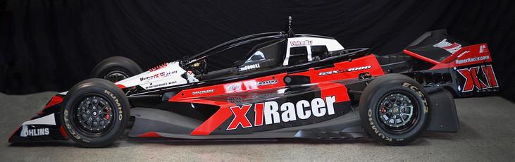 HyperX1Racer side s.jpg