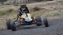 Buggy-Drift-2500